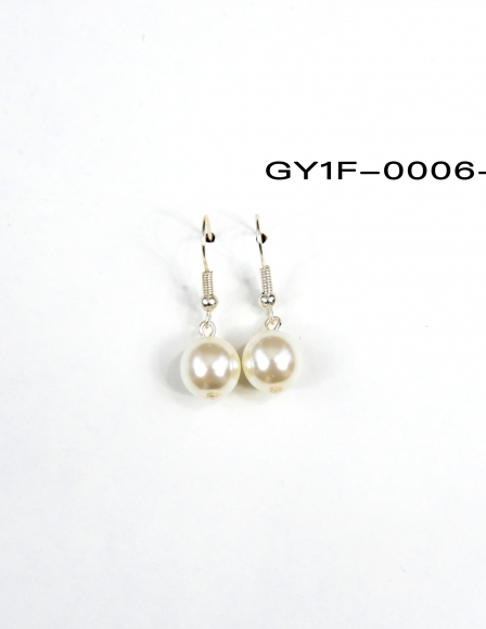 GY1F-0006-1